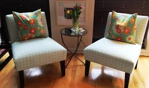 Blue And Brown Accent Chair Living Room Living Room Accent Chairs Ideas Design Fit Blue