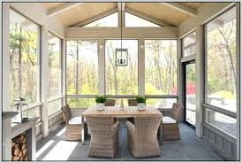 enclosed patio pictures stylish backyard enclosed patio ideas backyard enclosed patio ideas patios home design ideas enclosed patio
