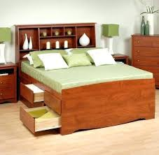ikea bedroom sets malm. Malm Bedroom Furniture Style Headboard Marvelous For Reviews Ikea . Sets