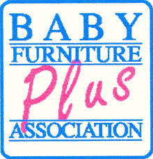 Baby Furniture Plus bfpa