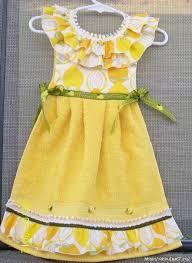 12 (510x700, 351Kb) | Платье из <b>полотенца</b>, <b>Полотенца</b> для рук ...