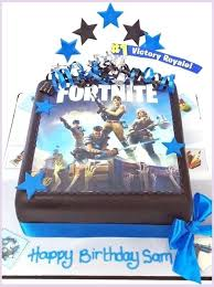 Cool 40th Birthday Cakes Birthday Cake Ideas For Men Cool Birthday