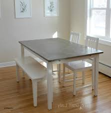 Folding Dining Table For Small Space Modern Chair Oval Folding