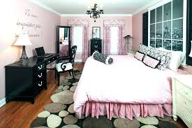 Teen Paris Bedroom Themed Bedroom Ideas Bedroom ...