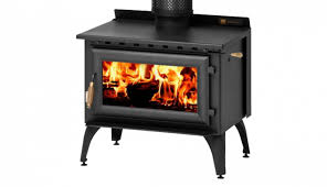 outdoor indoor plans burning diy inserts chimney wood heater designs tabletop kits stand seating mantel