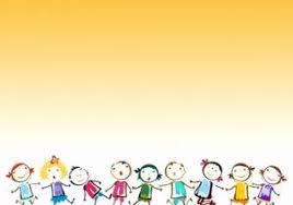 Kids Powerpoint Background Luxury Children Powerpoint Background Download Free Children