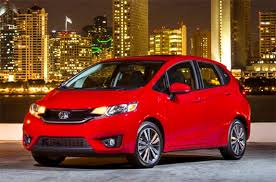 new car release ph2017 Honda Fit Release Date Philippines  Suggestions Car
