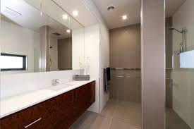 bathroom renovations atlanta. bathroom renovations canberra photo4 atlanta 1