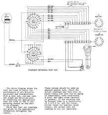 8 pin relay wiring diagram allove me 11 pin relay socket wiring diagram diagrams in 8