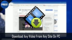 VIDEOBIN - Star Sessions Archives ⋆ BELLAMODELO
