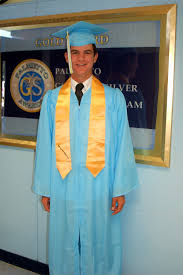 Ridge Spring-Monetta High School - News - The Augusta Chronicle - Augusta,  GA