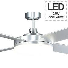 ceiling fans with led light razor ceiling fan with cool led light ceiling fan led light