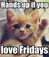 Image result for friday pictures and sayings