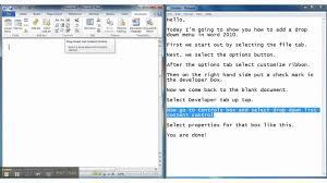 Ms Word Menu Templates 026 Template Ideas Ms Word Menu Wonderful Download Makanan