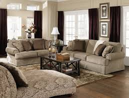 latest living room furniture. Living Room Furniture Collections Ideas To Decor | Designs \u0026 Decors Latest