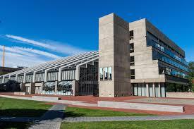 Harvard School Of Design Harvard Gsd Selects Herzog De Meuron Beyer Blinder Belle