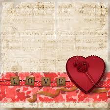 vintage love background. Beautiful Vintage Background Love Vintage Heart Valentine Box Inside Vintage Love Background A