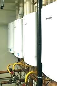 costco water heater usa. Fine Usa Costco Water Heater Usa Heaters Electric  Installation In By   With Costco Water Heater Usa S
