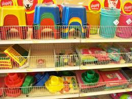 Cool Back To School Stuff At Target Debbie Diller