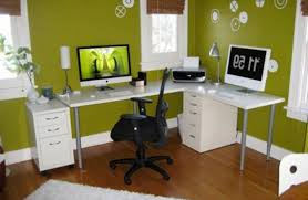 trendy custom built home office furniture. Full Size Of Furniture:architecture Designs Trendy Custom Home Office Desk Ideas X Built Furniture