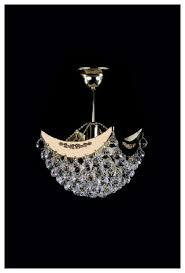 Art Glass <b>Fiona</b> iii. nickel ce, E14 — купить по выгодной цене на ...