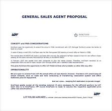 Technical Offer Sample A Forms Sample Construction Proposal Inspirational Job