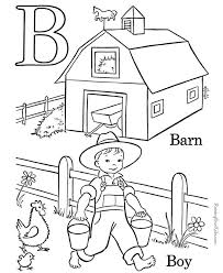 Small Picture Pre K Coloring Pages Printables Coloring Print Pre K Coloring