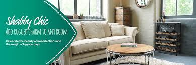 shabby chic furniture living room. Shabby Chic Collections Furniture Living Room