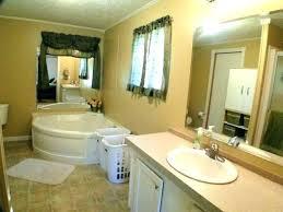 54 inch bathtub for mobile home bathtub for mobile home mobile home garden tubs mobile home 3 piece garden tub faucet mobile 54 x 27 mobile home bathtub