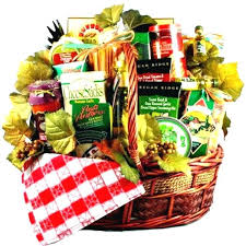 gift baskets gift delivery australia gift baskets uk