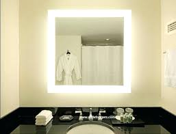lighted vanity wall mirrors lighted vanity wall mirror lighted wall mounted makeup mirrors