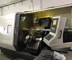<b>Metal</b> Fab Services – Rima Machines Pvt Ltd