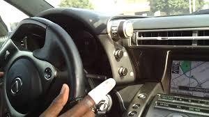 Lexus LFA Ride! - YouTube