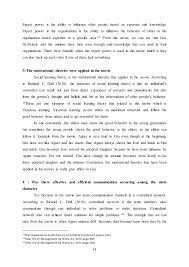 essay sample about internet using