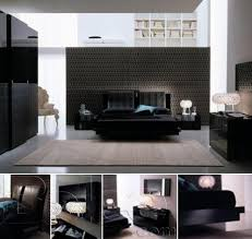 4 Piece Bedroom Set On Order :) ( CHEAP PRICE)