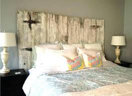 white wooden headboard white wooden headboard king full size of wood headboard king size barn wood