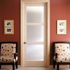 glass doors products marvin of canada