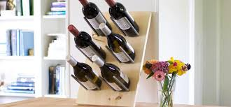 modern wine rack furniture. Modern Wine Rack Furniture. Furniture E