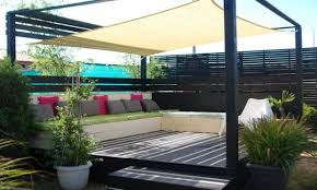 outdoor pallet furniture ideas. Size 1280x768 Pallet Ideas For The Home Outdoor Furniture