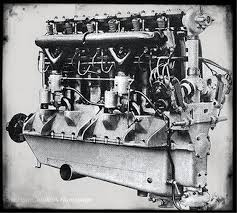 BMW 5 Series bmw aircraft engines : Junkers L2