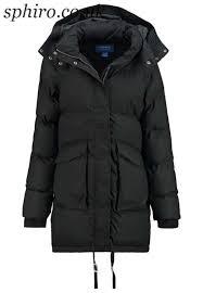 adidas originals black coats winter coat winter coats women s
