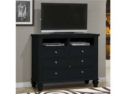 Media Chests For Bedroom Stylish Media Chest For Bedroom Homes Furniture Ideas With Media