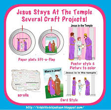Small Picture 23 best Boy Jesus in the temple images on Pinterest Sunday