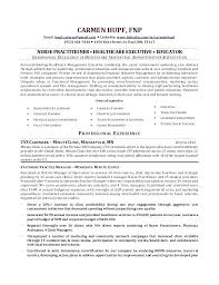 Nurse Practitioner Resume Amazing 122 Interesting Design Psychiatric Nurse Resume Nurse Resumes Nurse