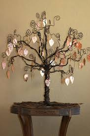 copper sculpture family tree by shawna dockery on wire tree sculpture wall art with family tree sculpture by shawna dockery