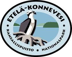 Kuvahaun tulos haulle etelä-konneveden kansallispuisto
