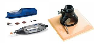 dremel 3000 5 rotary tool kit dremel 566 ceramic tile cutting kit