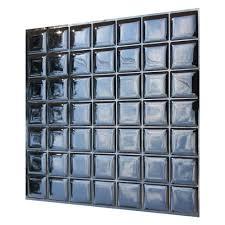 Veja mais ideias sobre azulejo banheiro, inspiração para banheiro, azulejos. Pastilha Adesiva Quadrada Preta Rejunte Preto Kit 4 Placas Pastilhas Casas Bahia 18055021
