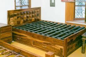 renovate furniture. Renovate Furniture W