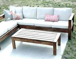 where to buy pallet furniture. Pallet Furniture Cushions Cushion Patio Backyard Where To Buy Diy .